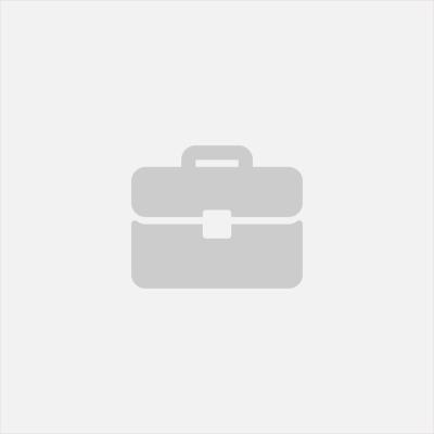 Photobooth Supply Co Company Profile